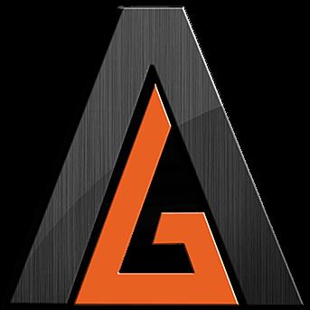 Arcona Group