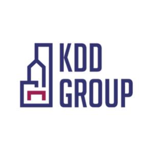Компания «КДД груп»