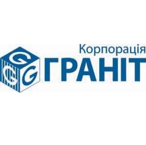 Корпорация «ГРАНИТ»