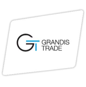 Строительная компания «Грандис Трейд ЛТД»