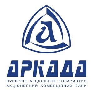 Компания «Аркада»