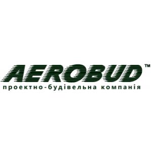 Проектно-строительная компания «АЭРОБУД»
