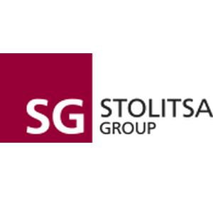 Компания SG (Stolitsa Group)