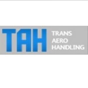 Компания «Транс-Аэро-Хендлинг»