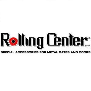 Компания «Роллинг Центр» (Италия)