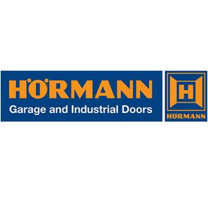 Компания «ХЁРМАН» (Германия)