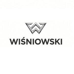 Компания «Вишнёвски» (Польша)