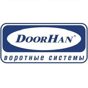 Компания «ДОРХАН» (Россия)