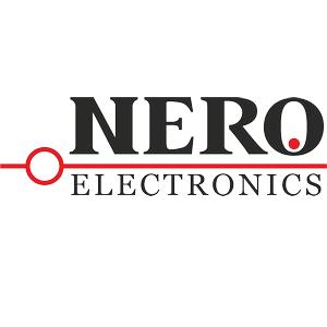 Компания «НЕРО Электроникс» (Беларусь)