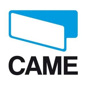 Компания «КАМЕ» (Италия)