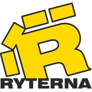 Компания «Ритерна» (Литва)
