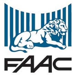 Компания «ФААК» (Италия)