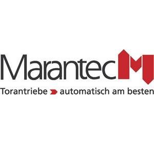 Компания «Марантек» (Германия)