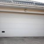 гаражные ворота (10)