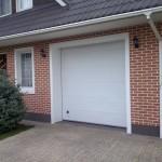 гаражные ворота (16)