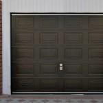 гаражные ворота (28)