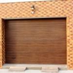 гаражные ворота (6)