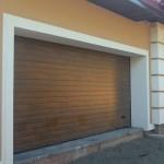 гаражные ворота (9)